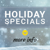 St. Petersburg, FL Holiday Events